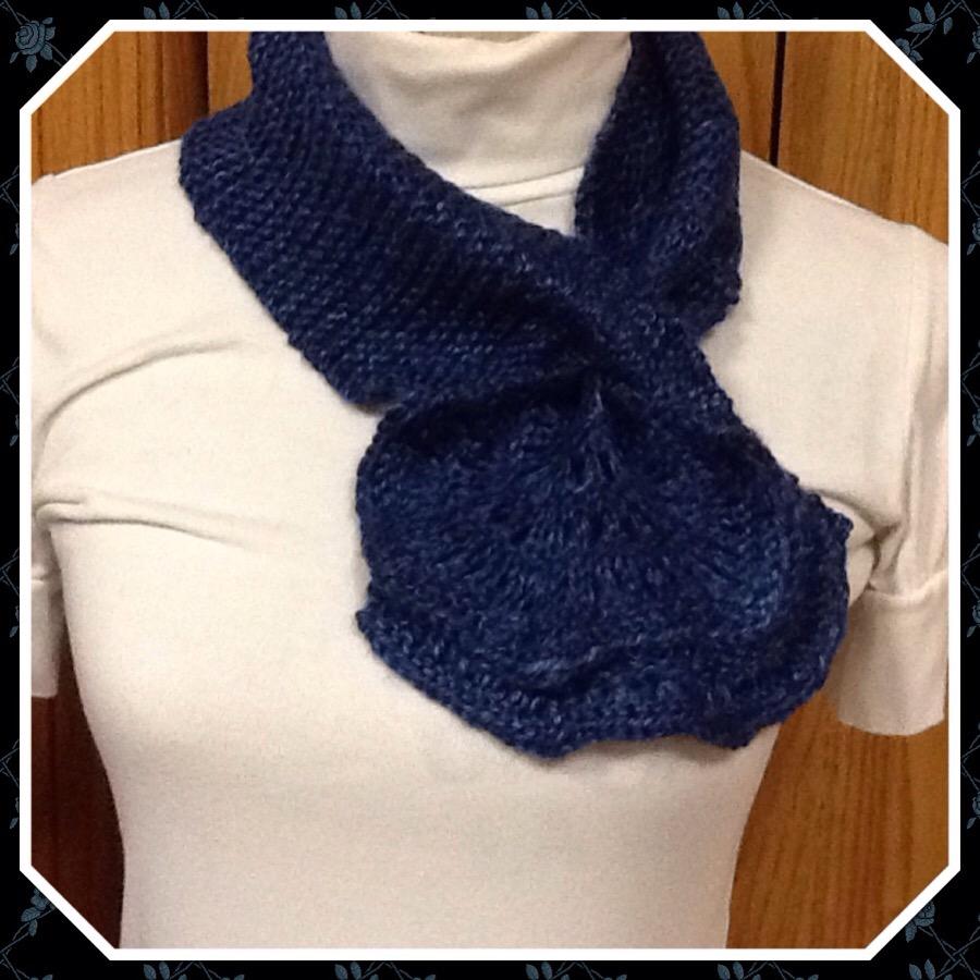 TheKitchenPrincess – Sharing my love of quilting, crocheting, sewing ...